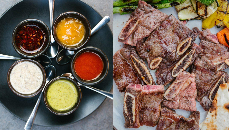 3-Baba-Hot-Box-Best-BBQ-Grill-Phuket