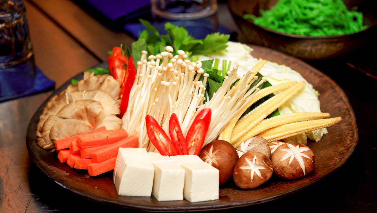 2.baba-hotpot-best-shabu-poolclub-restaurants-in-phuket-gourment-traveller-best-food-baba-phuket-luxury-pool-villa-thailand