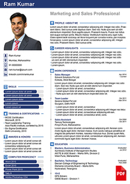 Medical Transcription Resume Sample Ready To Use Example