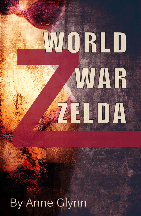 World war zelda
