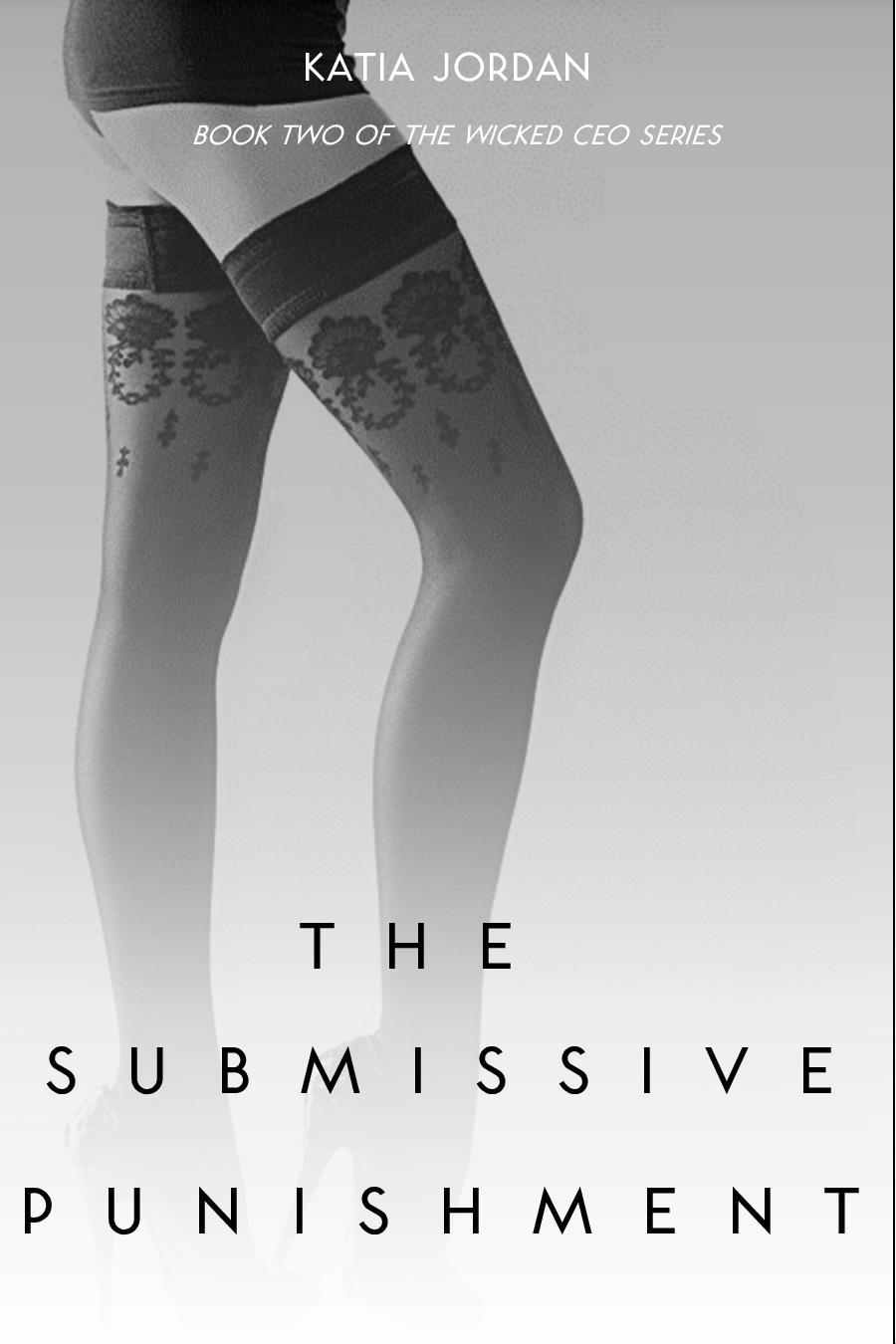 The submissive punishment