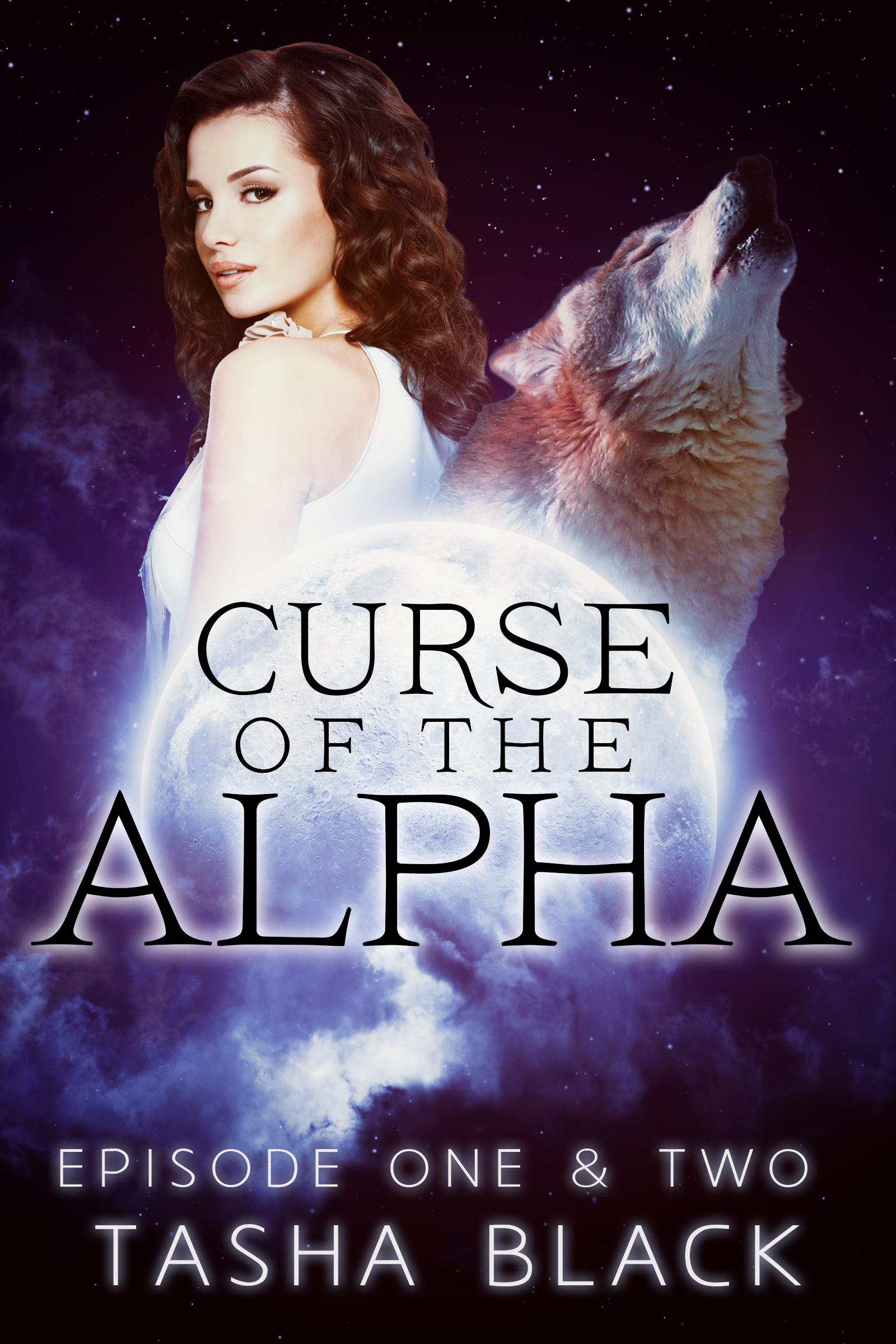 Curse of the alpha: episodes 1 & 2