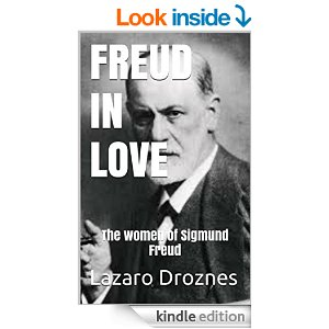 Freud in love