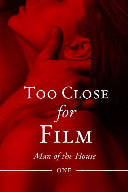 Too close for film #1 (taboo pi erotica)