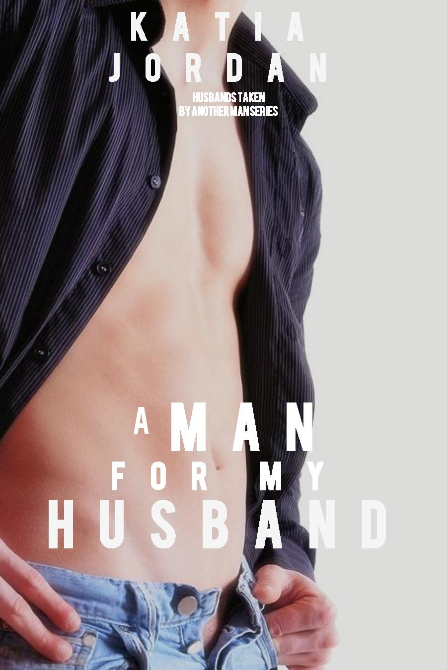 A man for my husband