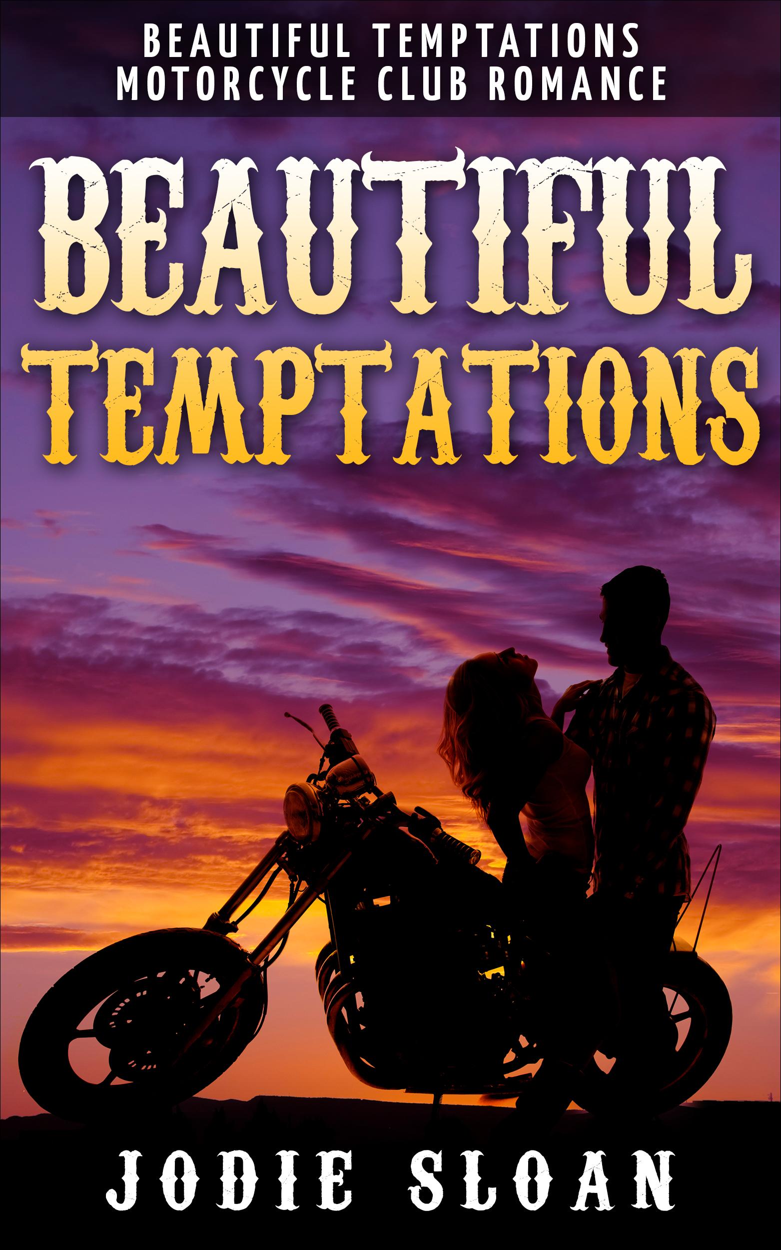 Beautiful temptations