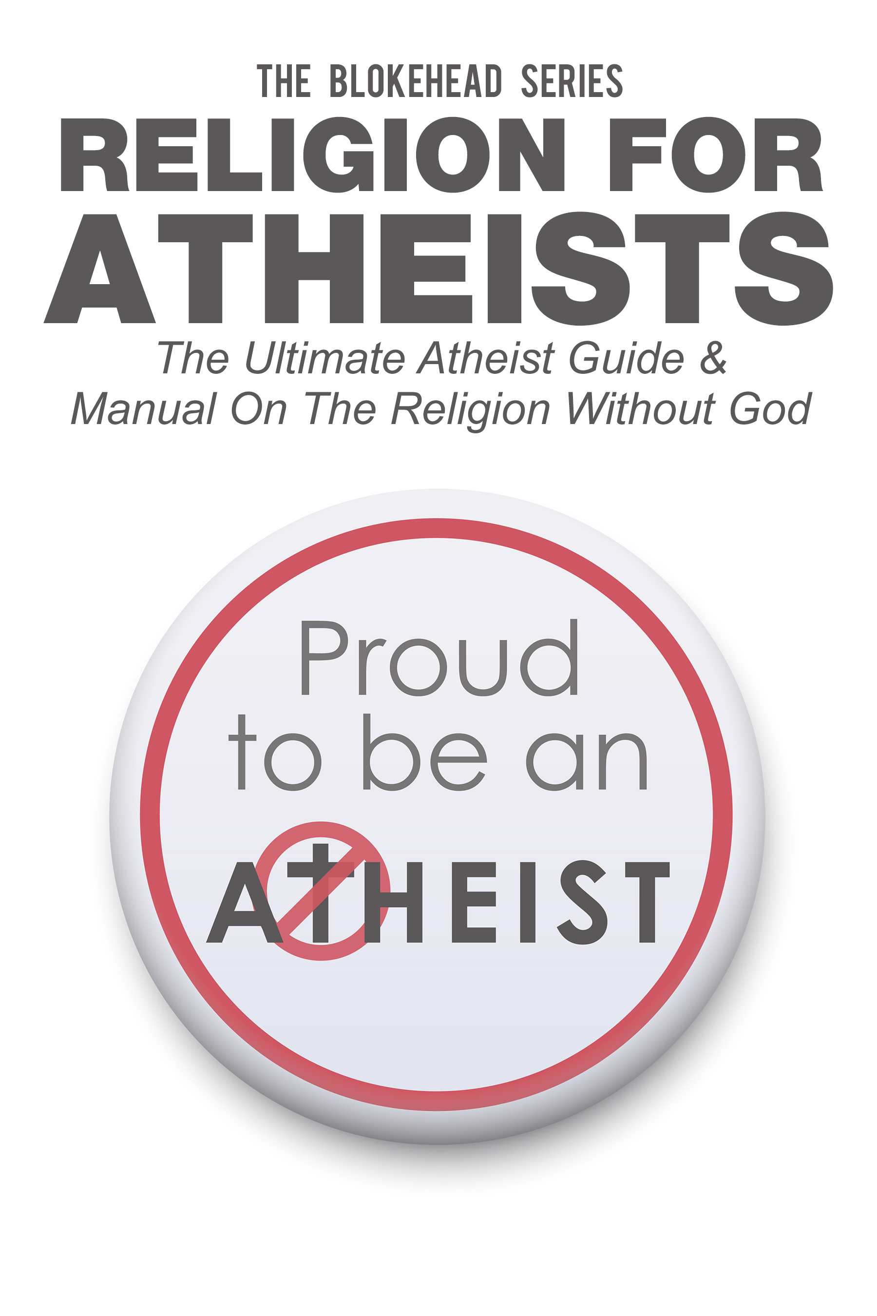 Pin On Religions Manual Guide