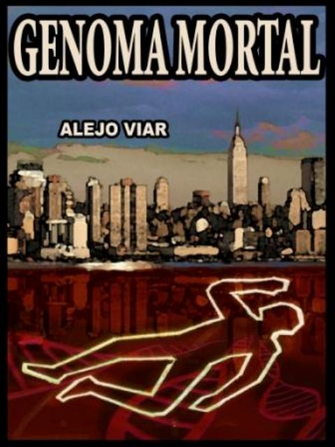 Genoma mortal