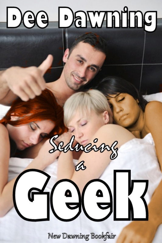 Seducing a geek