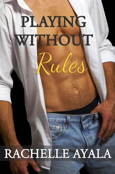 Playing without rules: men of spring baseball romance