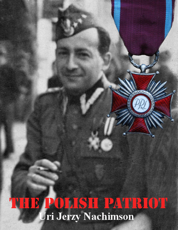 The polish patriot