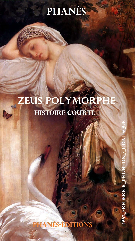Zeus polymorphe