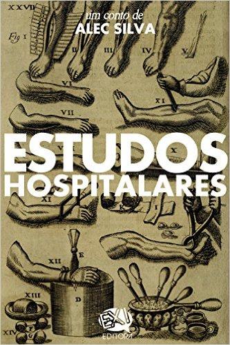Estudos hospitalares