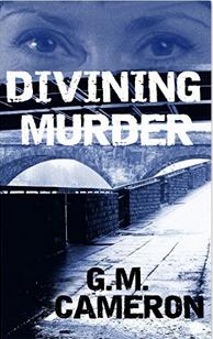 Divining murder