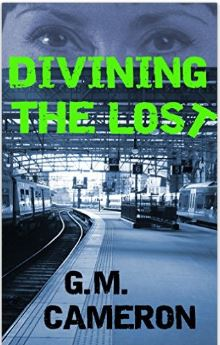 Divining the lost