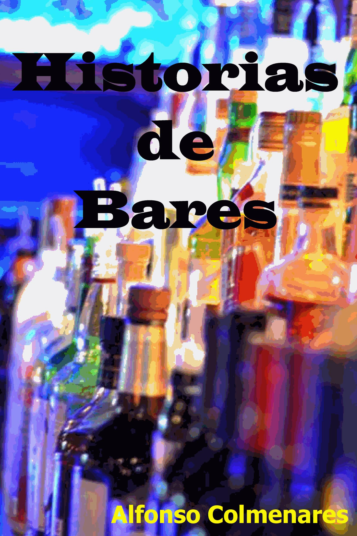 Historias de bares