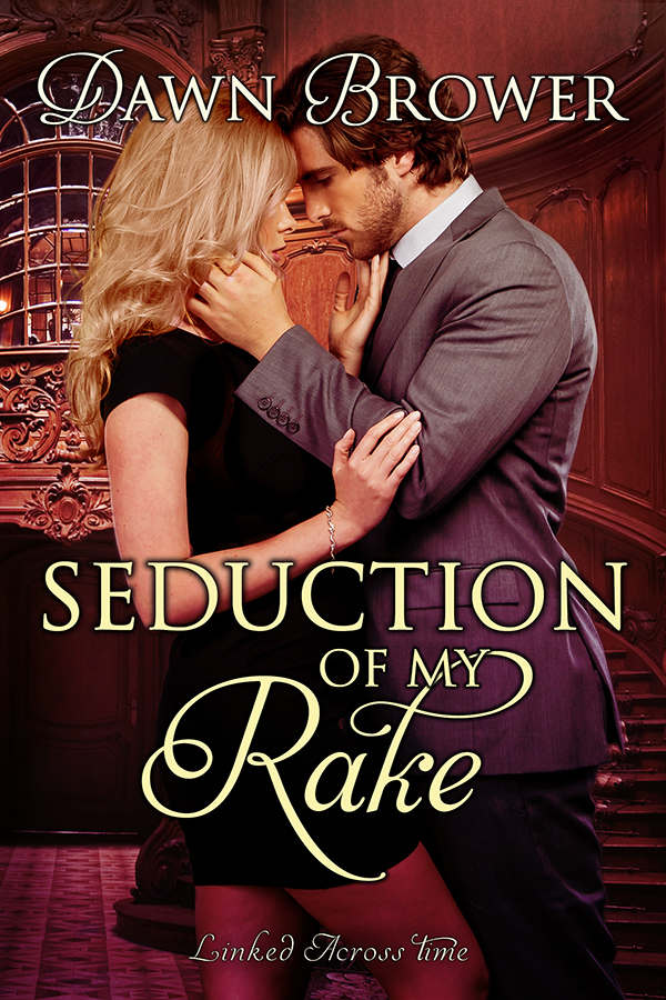 Seduction of my rake