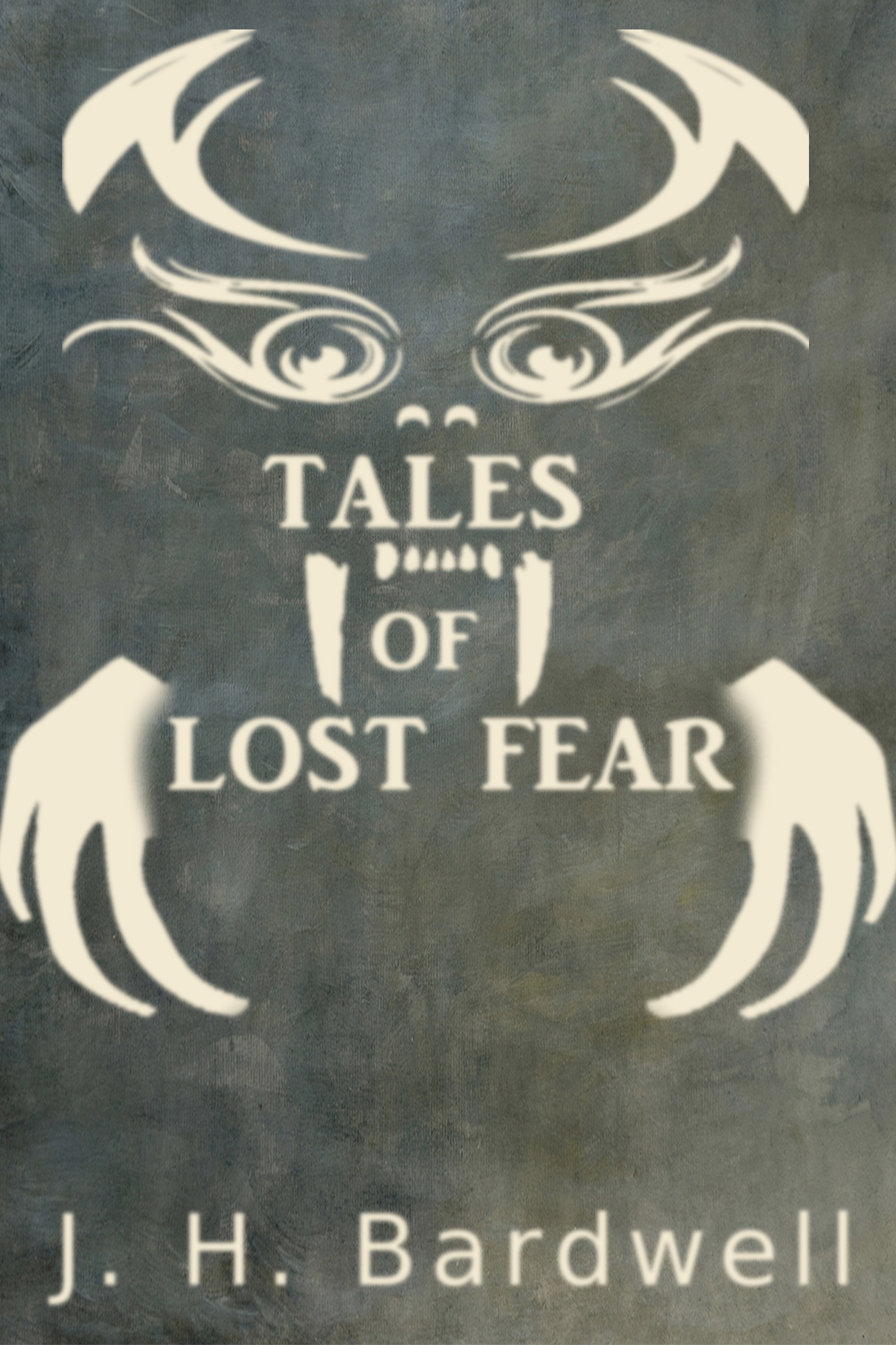 Tales of lost fear