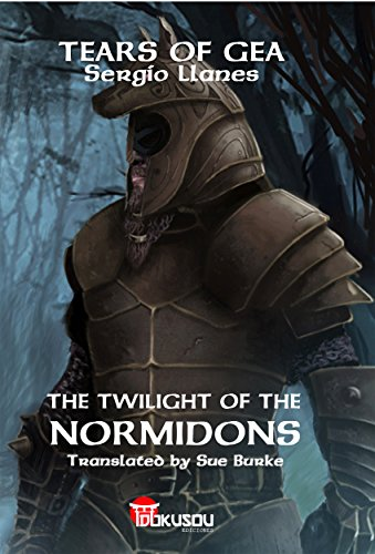 The twilight of the normidons
