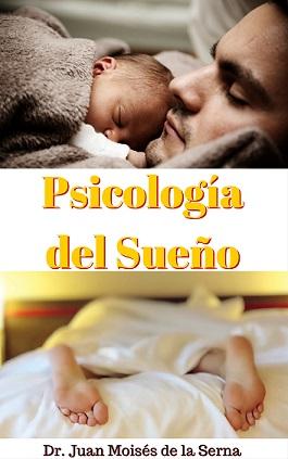 Psicología del sueño