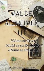 Mal de alzheimer iii