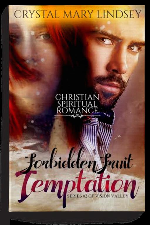 Forbidden fruit temptation