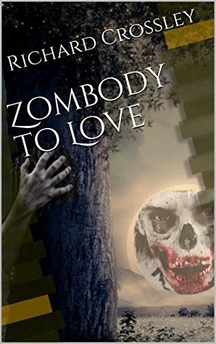 Zombody to love
