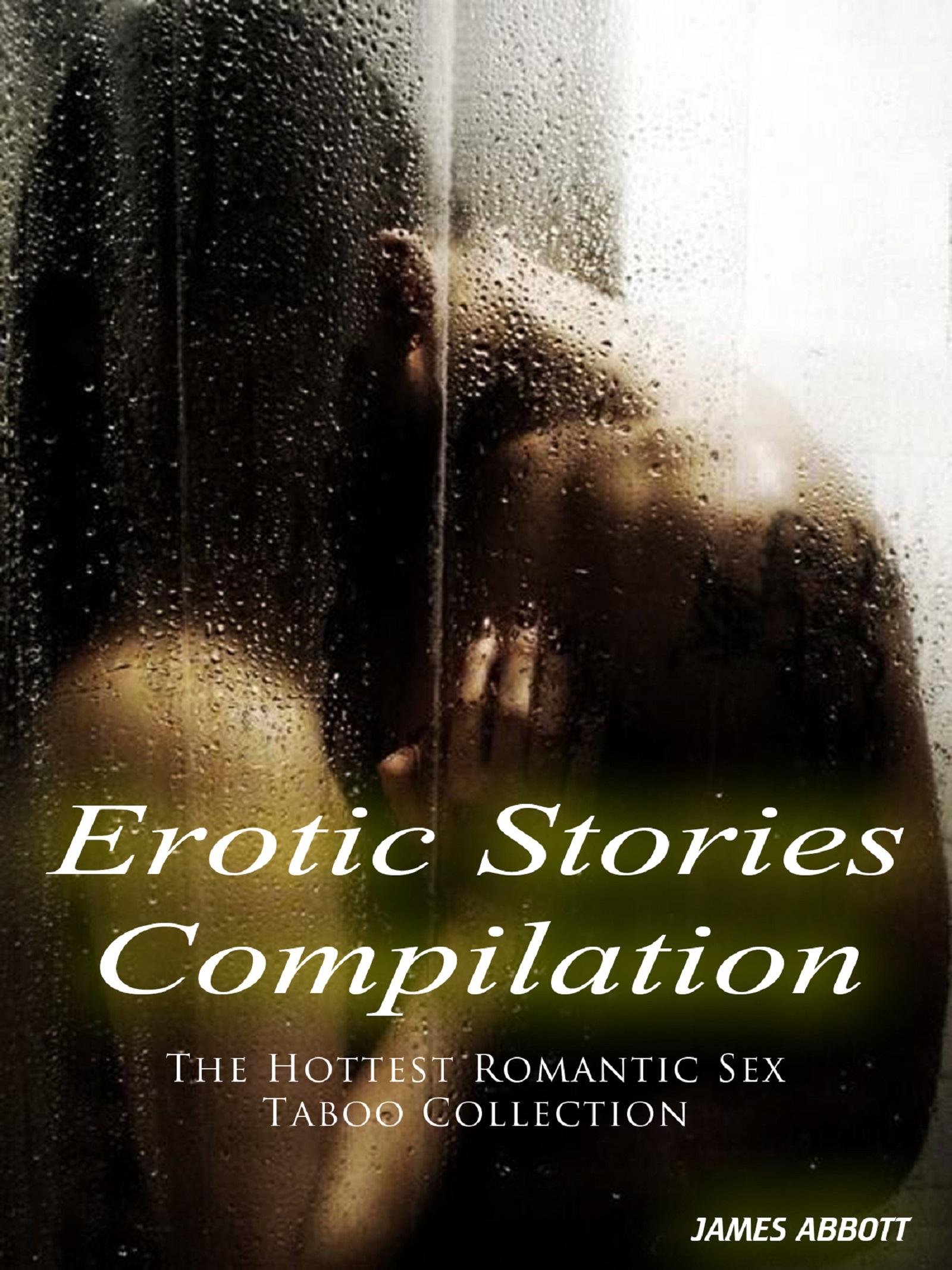 Romantic Erotic Story