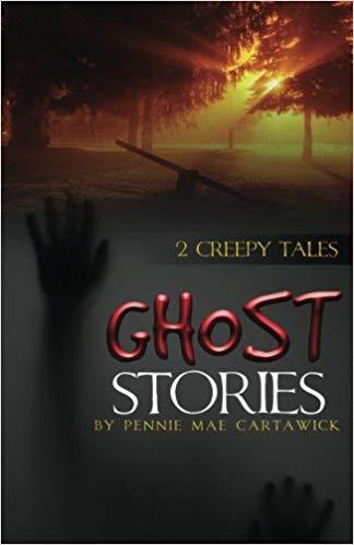 Ghost stories: 2 creepy tales