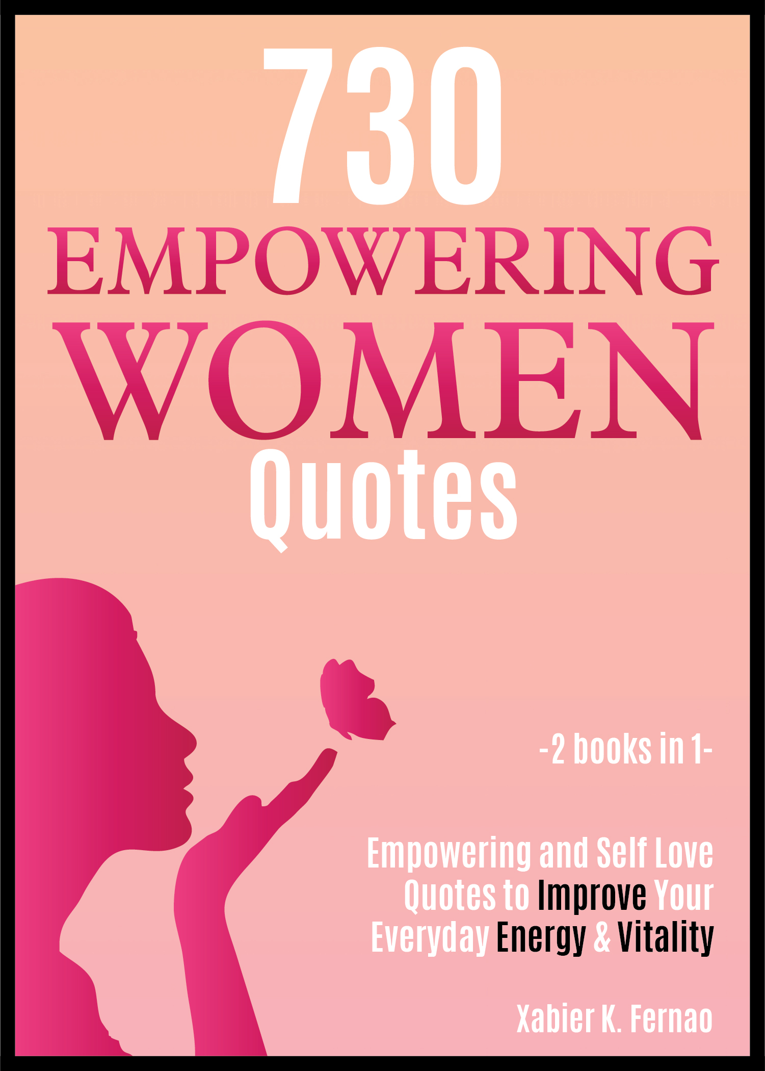 730 empowering women quotes