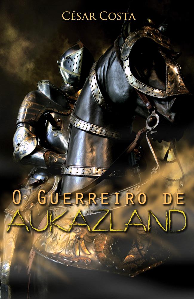 O guerreiro de aukazland