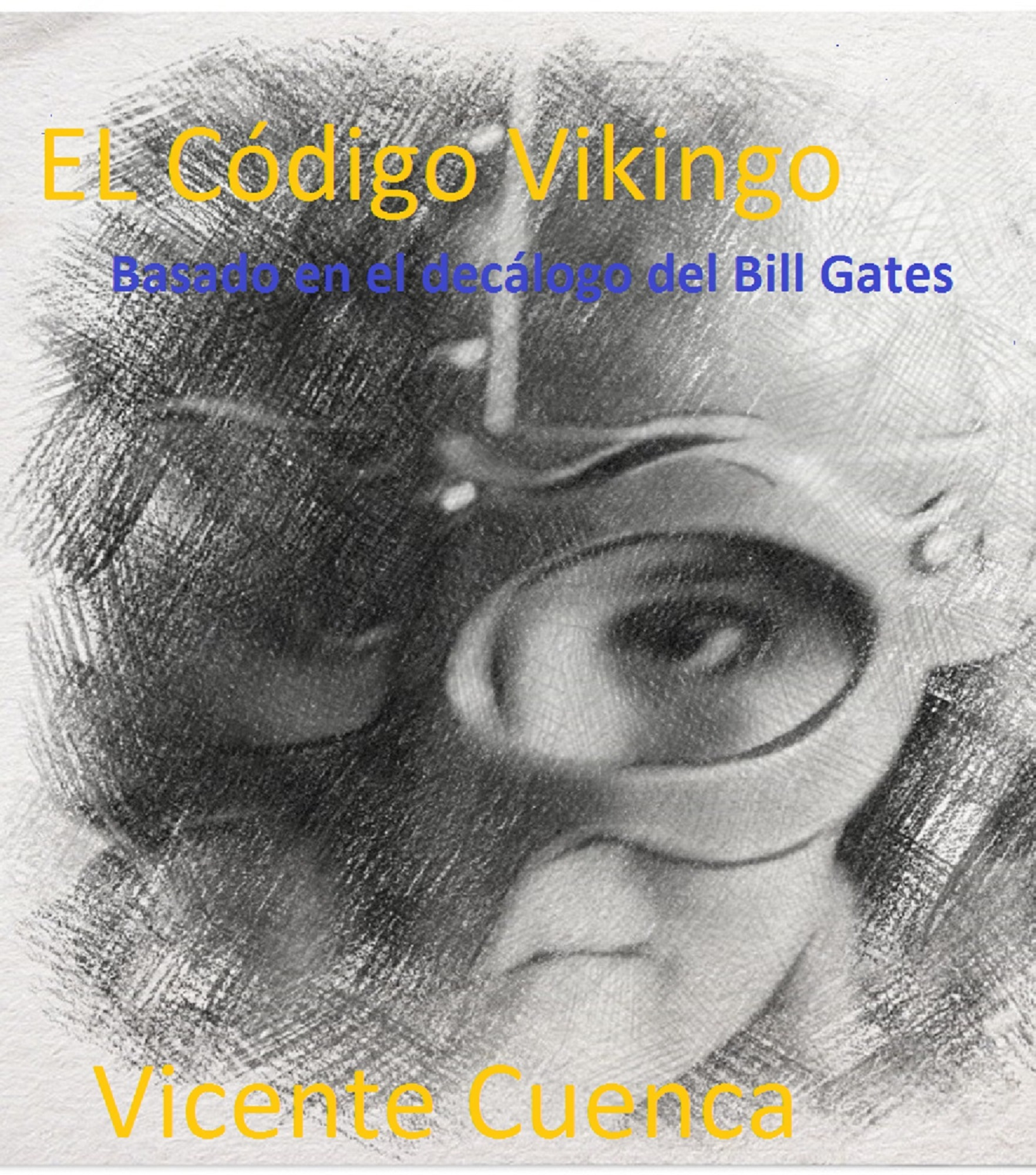 El código vikingo