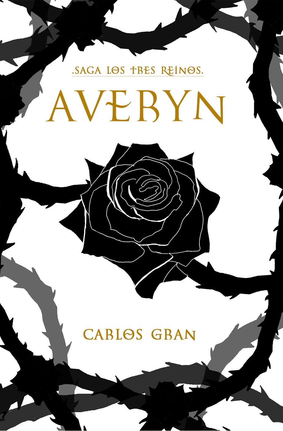 Averyn