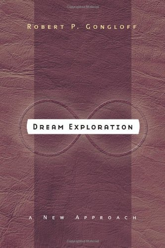 Dream exploration: a new approach