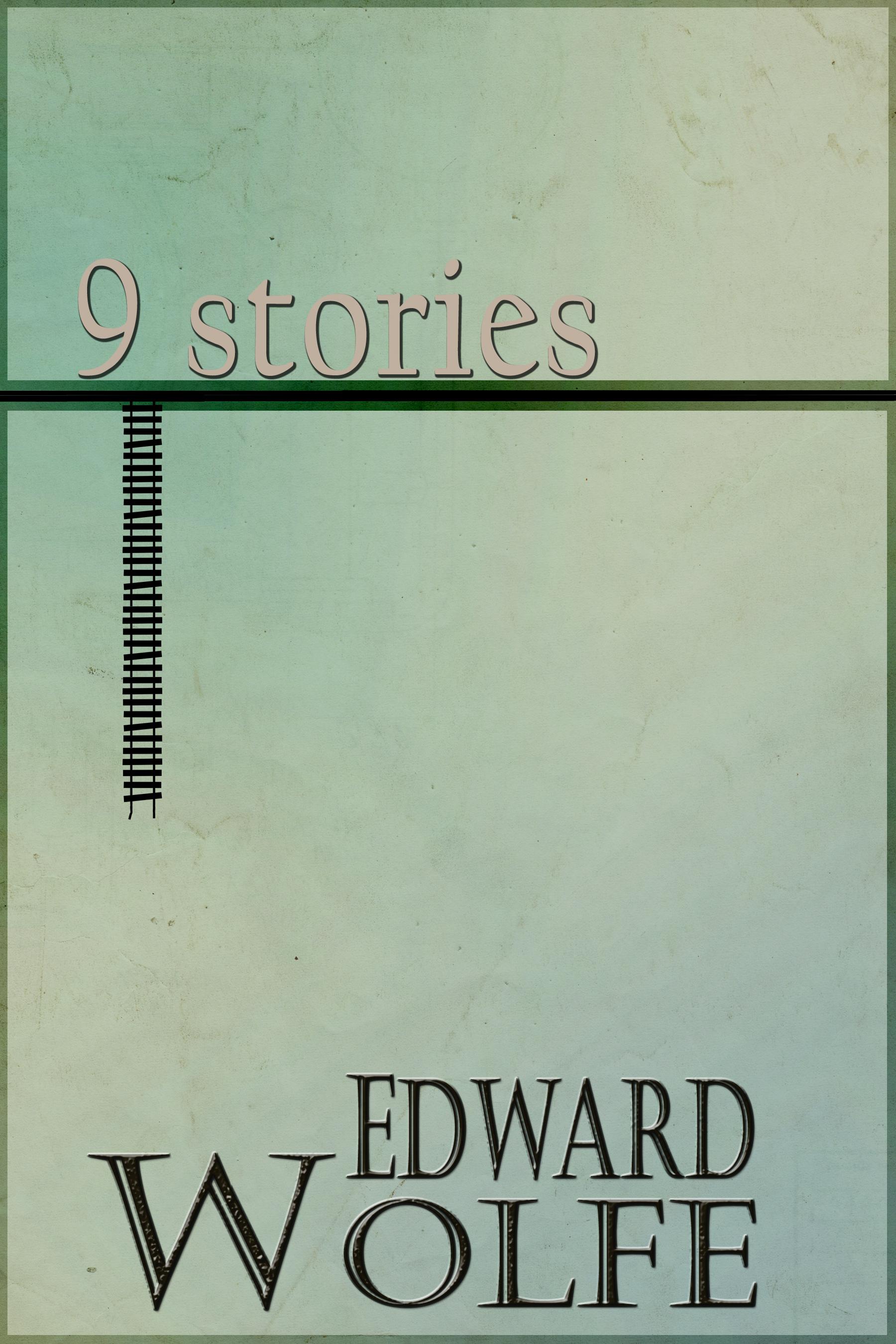 9 stories