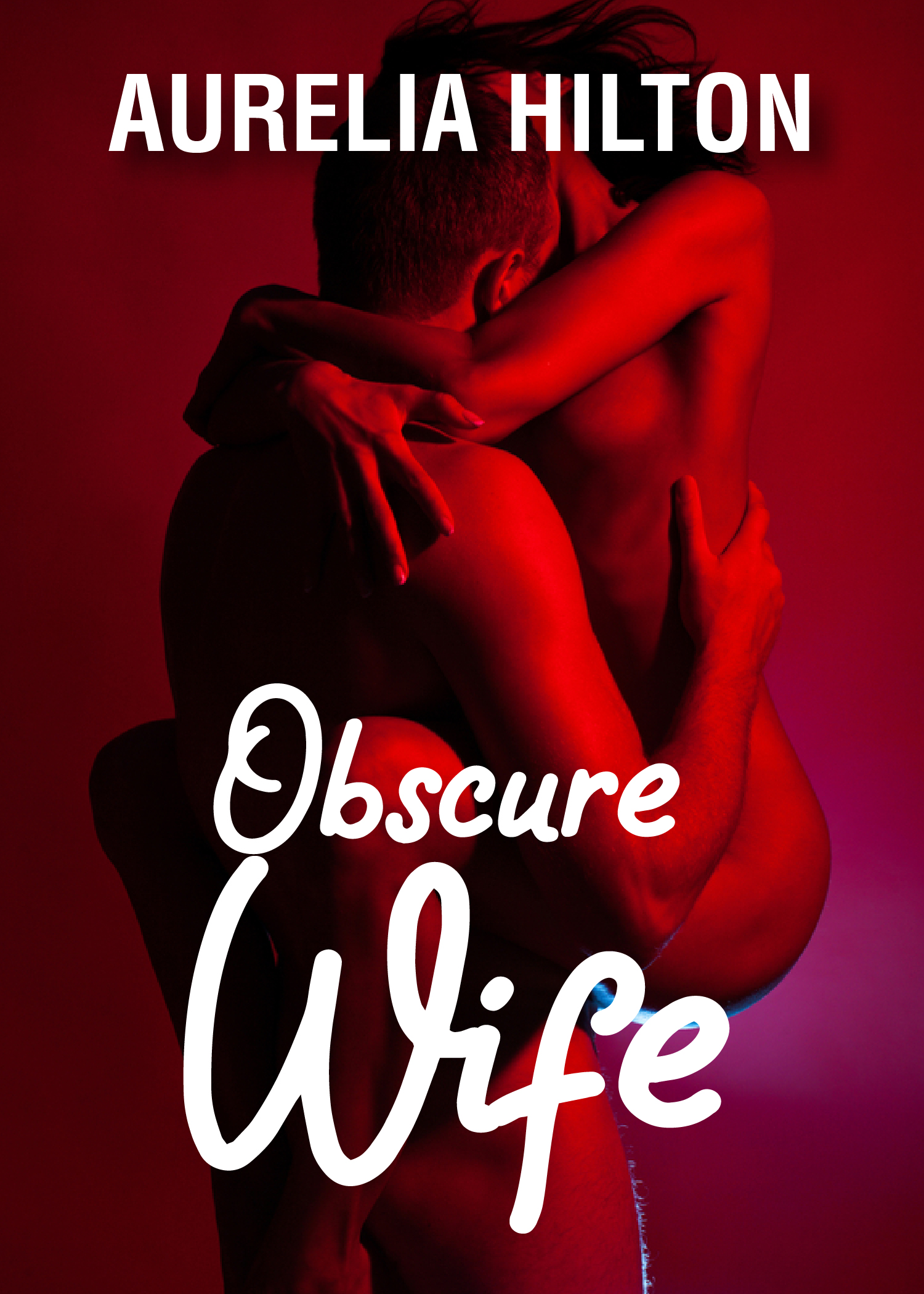 Obscure wife