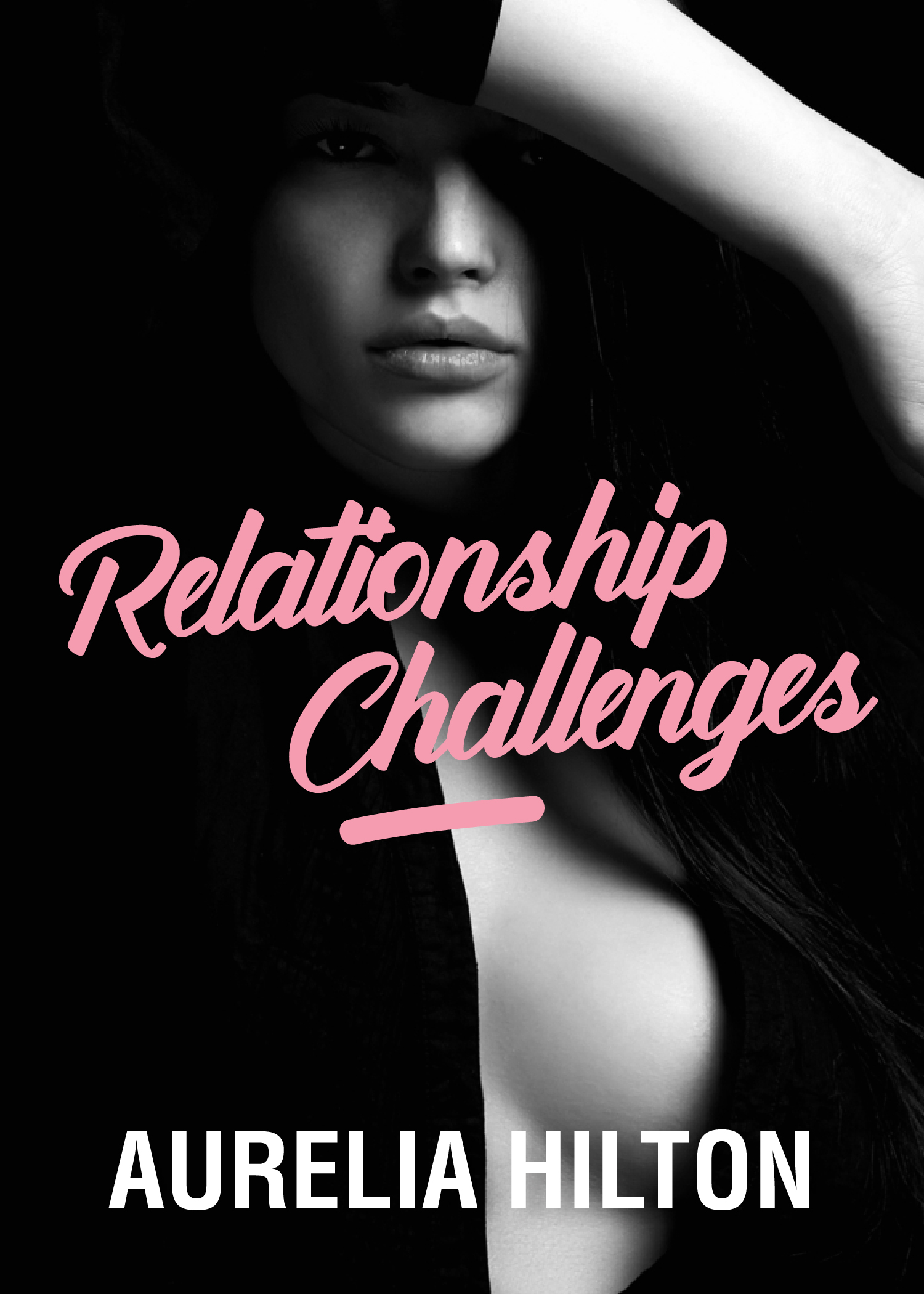 Relationships challenges