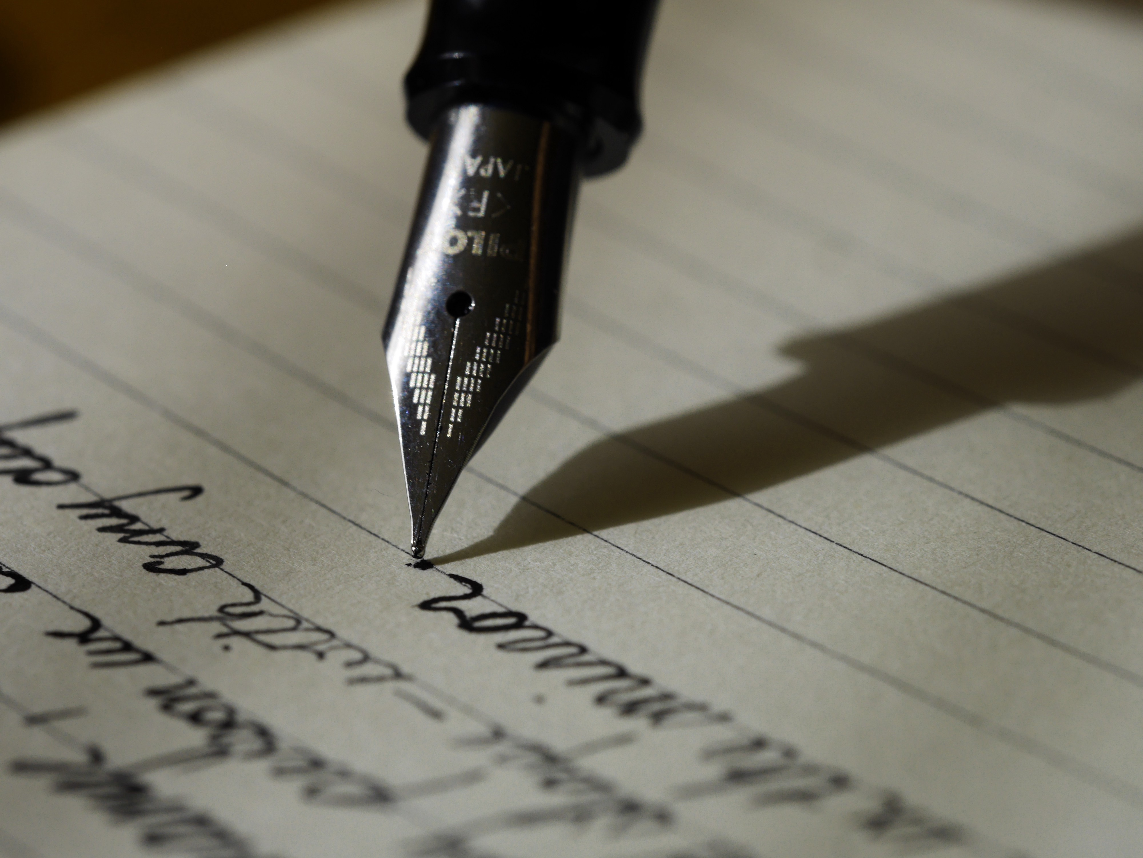 Best tips on essay format from experts - 2020