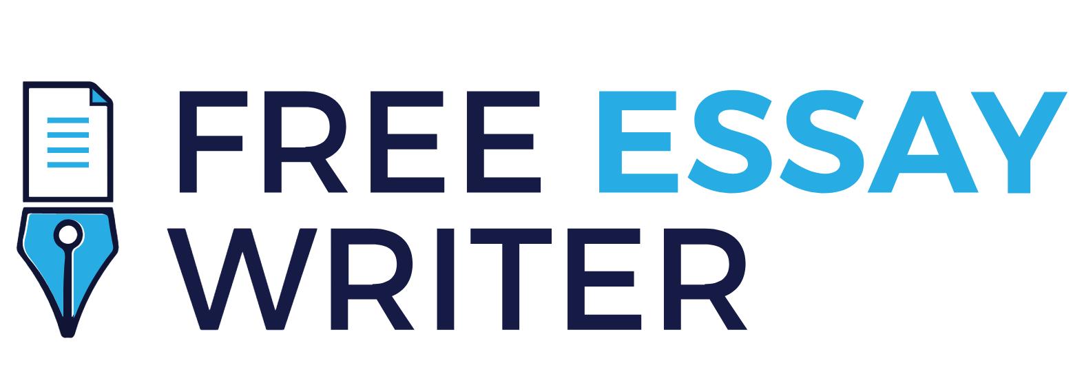 Tips to write an essay - essaywriter