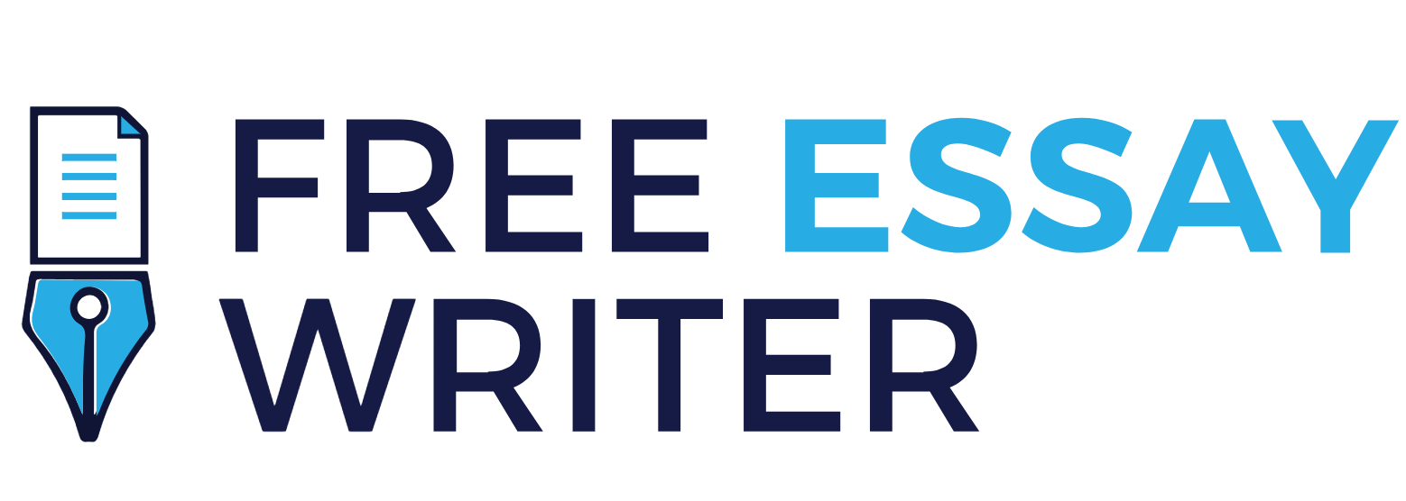 How to write an opinion essay - essaywriter