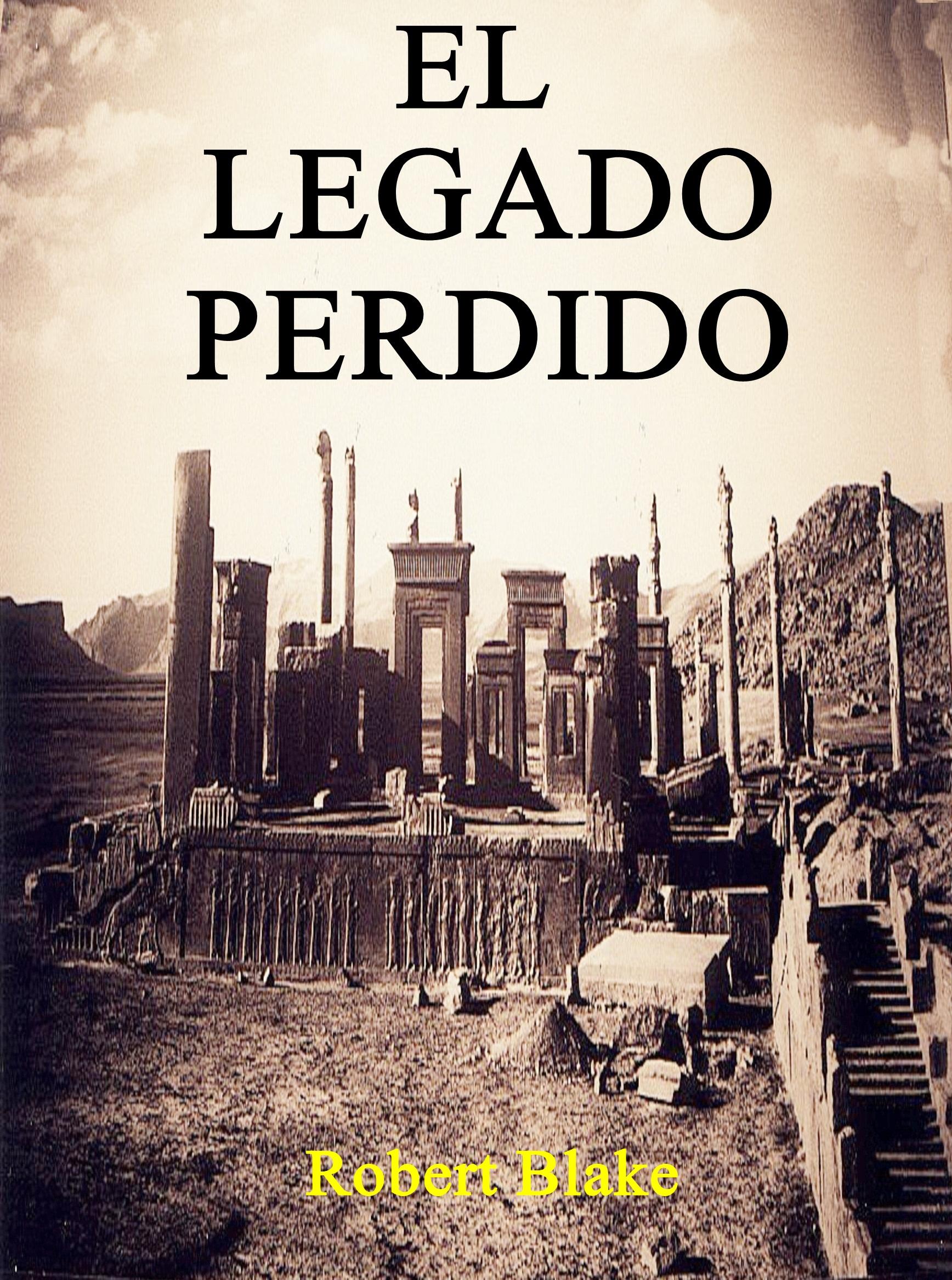 El legado perdido