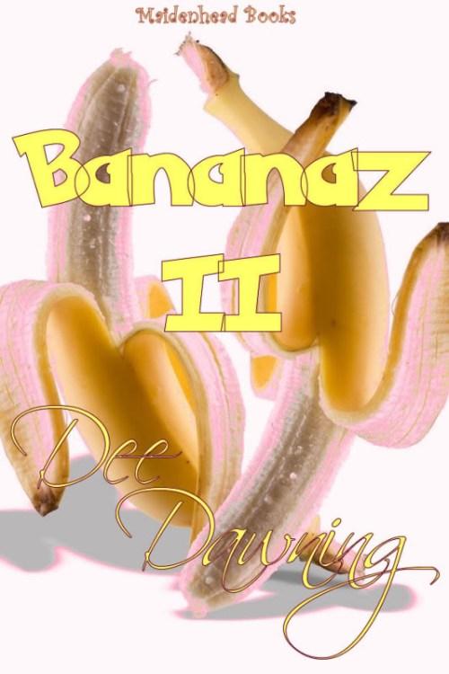 Bananaz ll