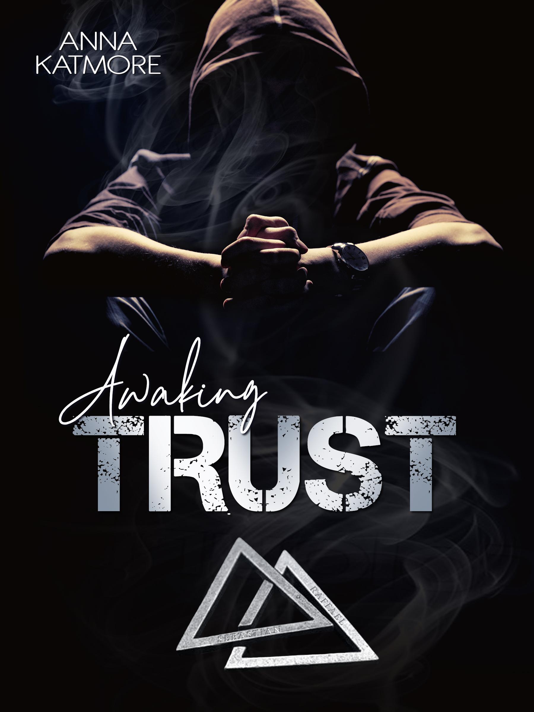 Awaking trust