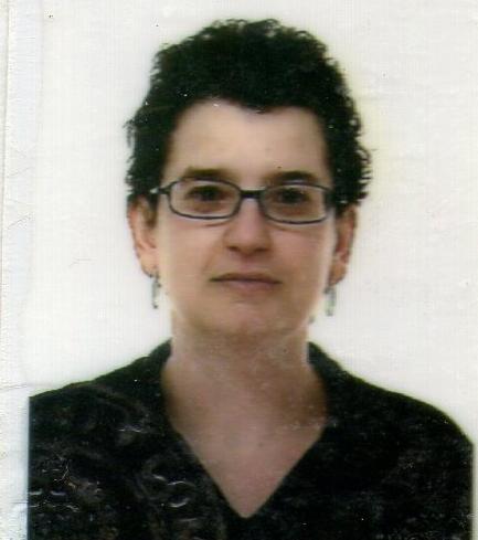 Debora serrentino