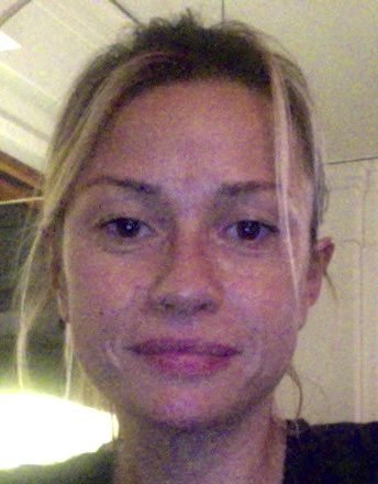 Sophie bellavoine