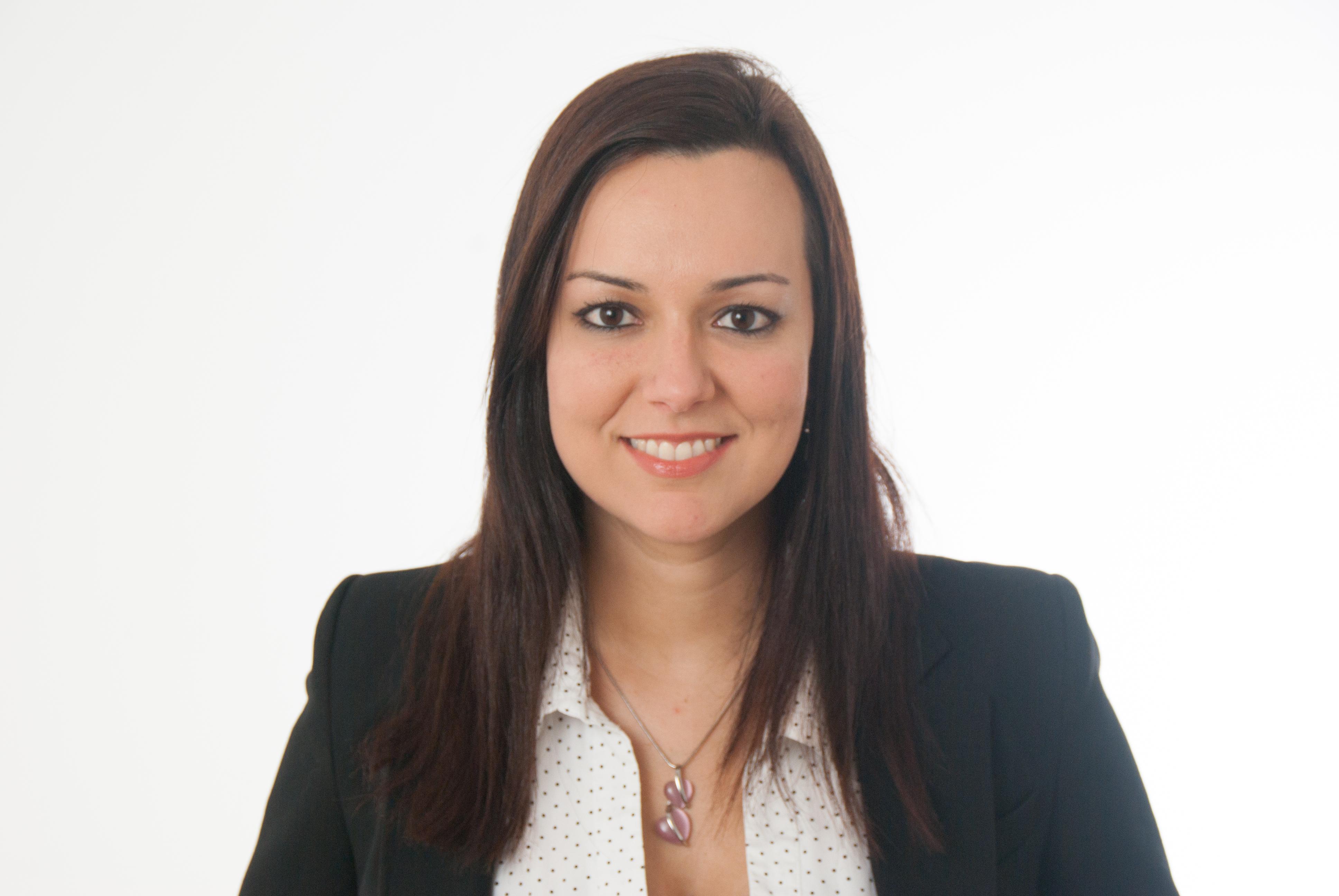 Fernanda carrascosa