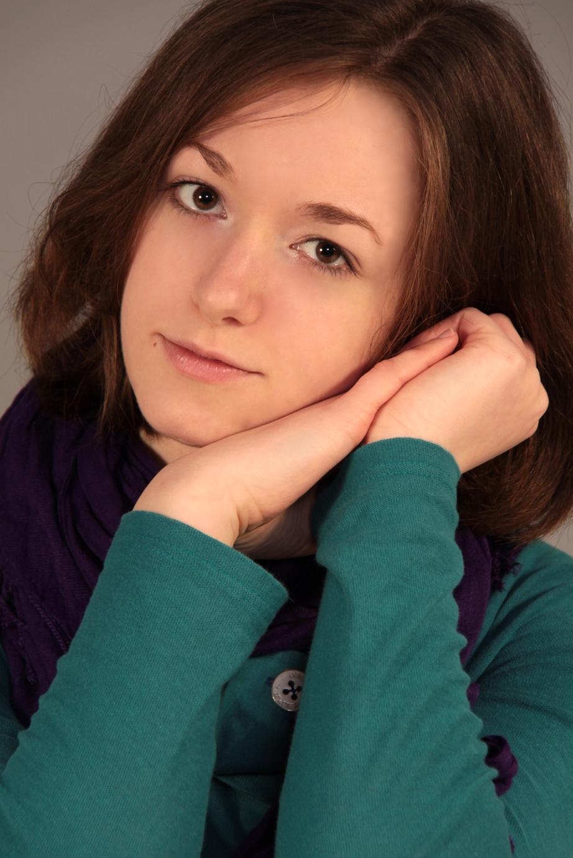 Christina löw