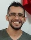 Mauricio goldani lima