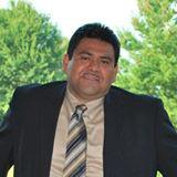 Alejandro clavel