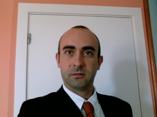 Stefano vazzola